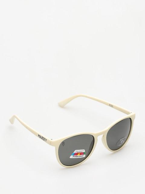 Okulary przeciwsłoneczne Majesty Rush