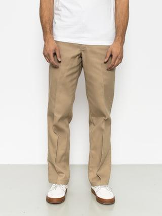 Spodnie Dickies 874 Flex Work (desert sand)