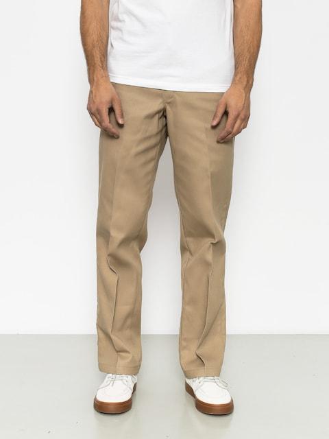 Spodnie Dickies 874 Flex Work