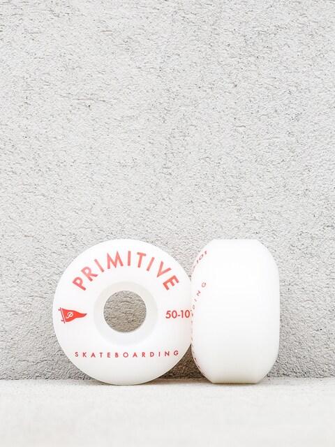 Kółka Primitive Pennant Arch Team