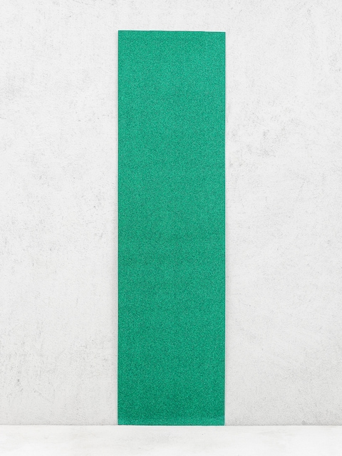 Papier FKD Grip (dark green)