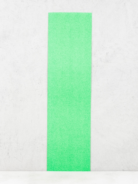 Papier FKD Grip (neon green)