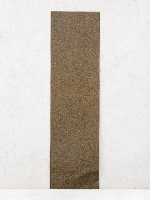 Papier FKD Grip (brown)