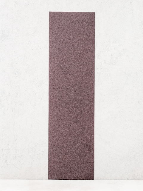 Papier FKD Grip (dark purple)