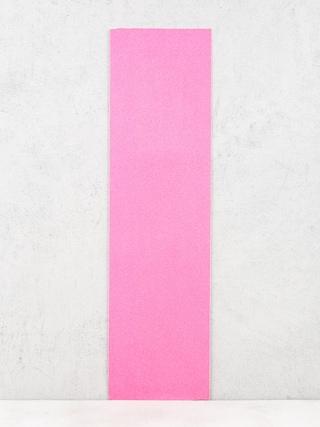 Papier FKD Grip (neon pink)