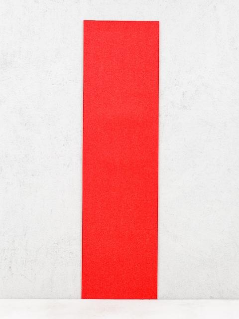 Papier FKD Grip (red)
