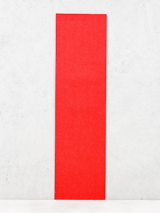 Papier FKD Grip (red)