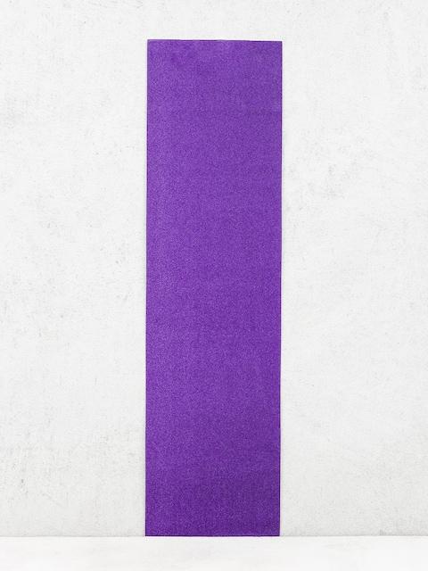 Papier FKD Grip (purple)