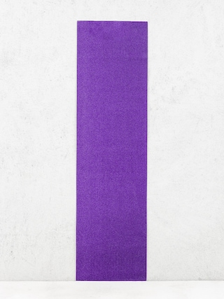 Papier FKD Grip (purple)