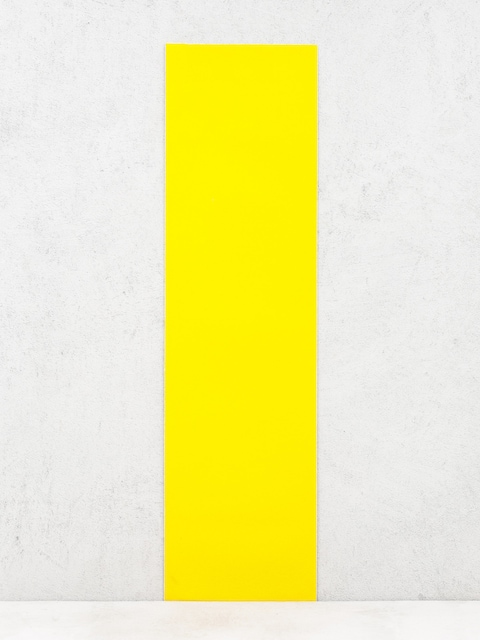 Papier FKD Grip (yellow print/white)