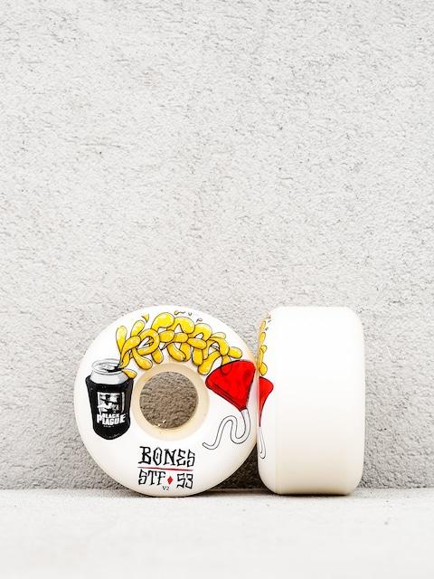 Kółka Bones Hoffart Beer Bong Formula V2