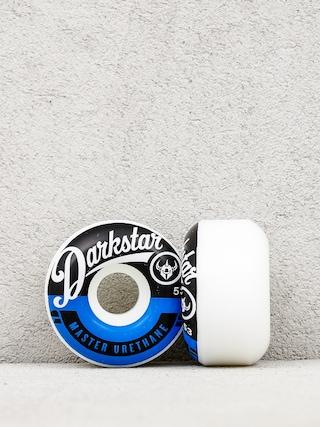 Kółka Darkstar Resolve (blue)