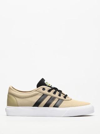 Buty adidas Adi Ease (raw gold s18/core black/ftwr white)