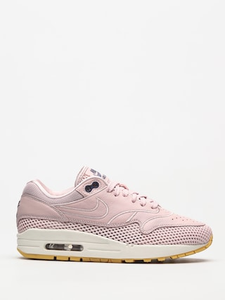 Buty Nike Air Max 1 Si Wmn (particle rose/particle rose)