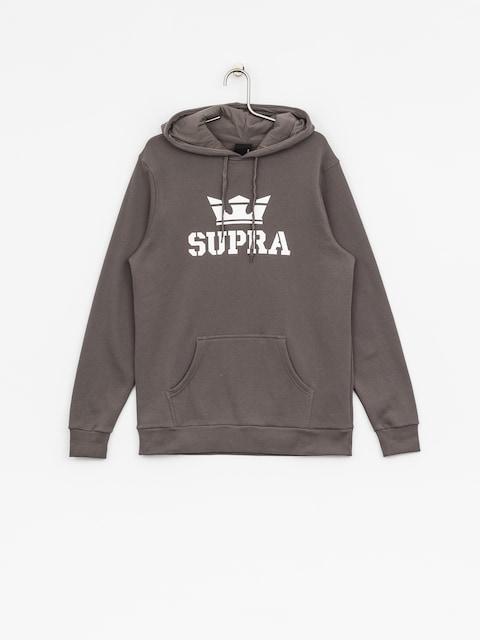 Bluza z kapturem Supra Above HD