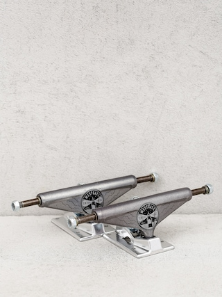 Traki Venture Westgate V Light (charcoal/silver)