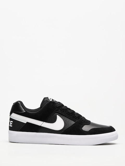 Buty Nike SB Sb Delta Force Vulc (black/white anthracite white)