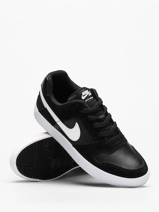 Buty Nike SB Sb Delta Force Vulc (black/white anthracite white)