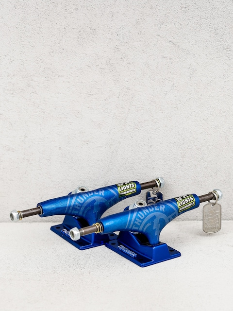 Traki Thunder Light Strike (blue)