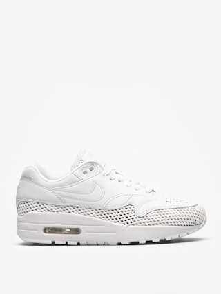Buty Nike Air Max 1 Si Wmn (white/white vast grey)