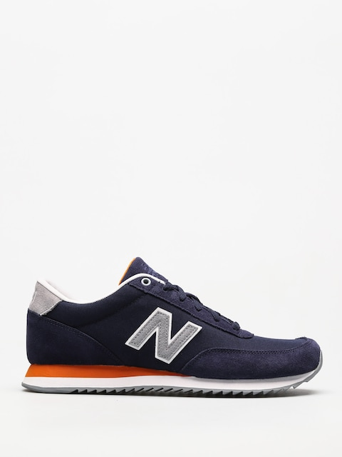 Buty New Balance 501 (navy)
