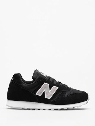 Buty New Balance 373 Wmn (black)