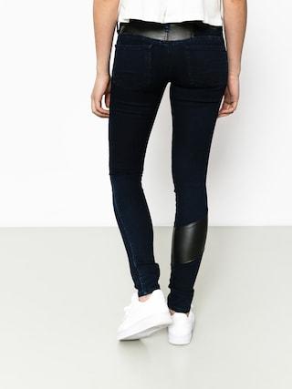 Spodnie Volcom Nu Metal Wmn (vxi)