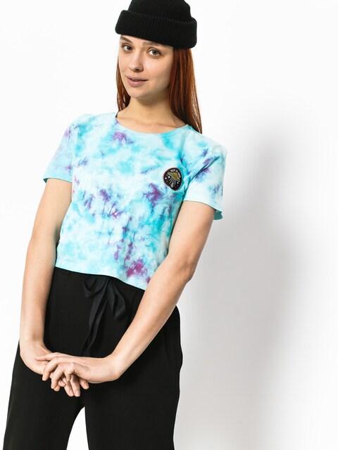 T-shirt Volcom Gmj Core Wmn