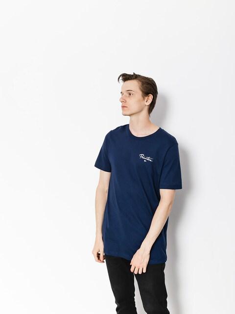 T-shirt Primitive Nuevo Pennant Core