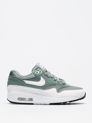 Buty Nike Air Max 1 Wmn (clay green/white)