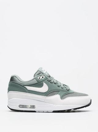 Buty Nike Air Max 1 Wmn (clay green/white)