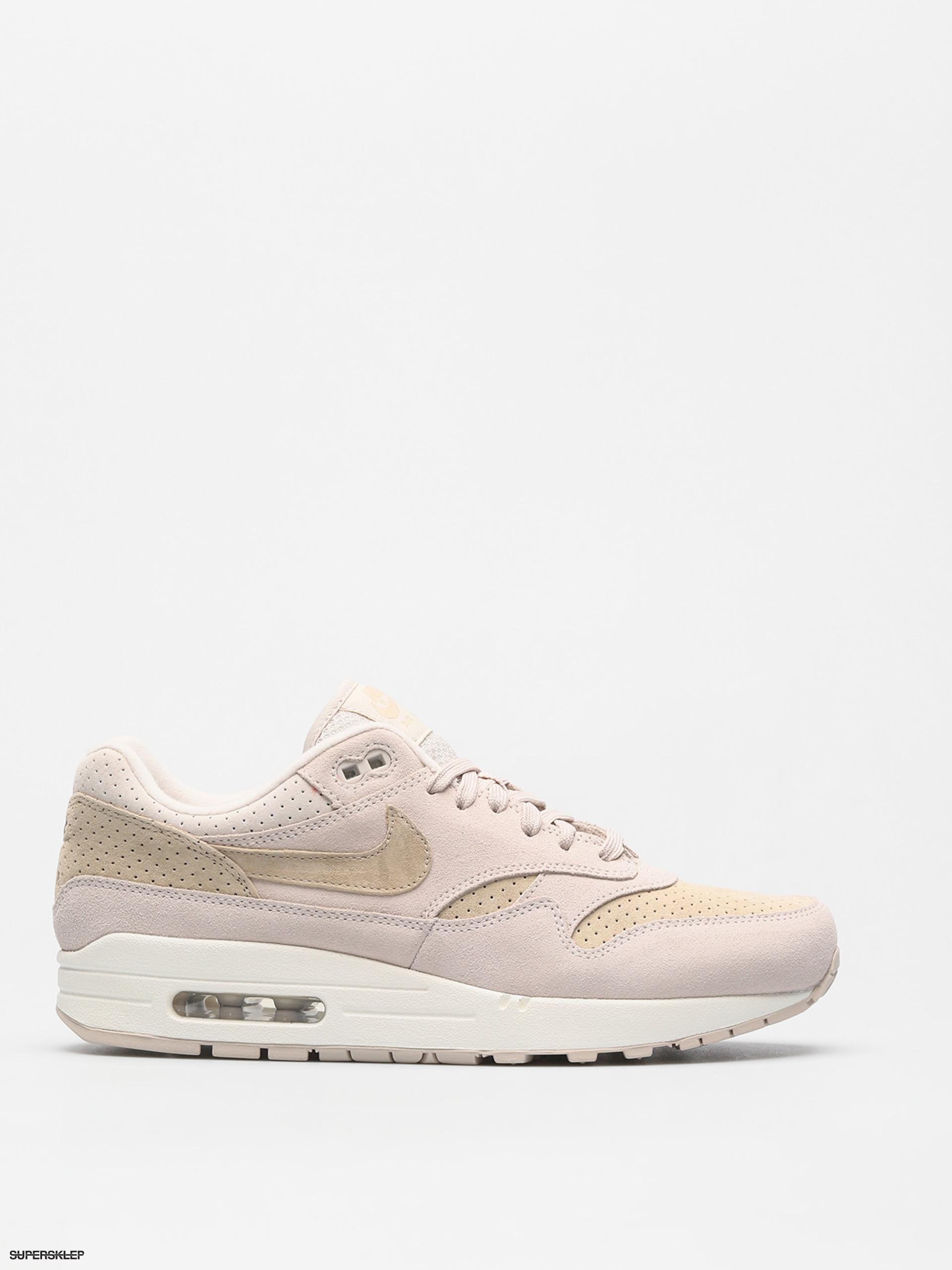 Sportswear buty air max 1 premium (Nike)