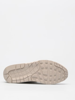 Buty Nike Air Max 1 Premium (desert sand/sand sail)