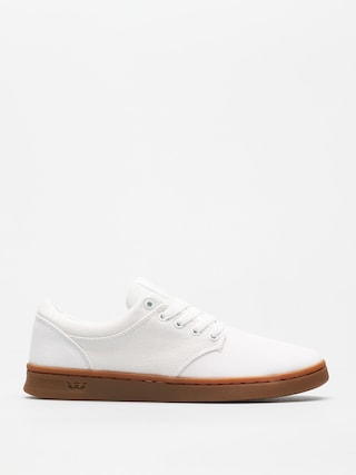 Buty Supra Chino Court (white/gum)
