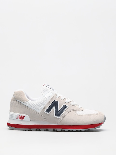 Buty New Balance 574 (nimbus cloud)
