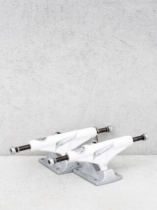 Traki Tensor Mag Light Reg Tens Flick (white/silver)
