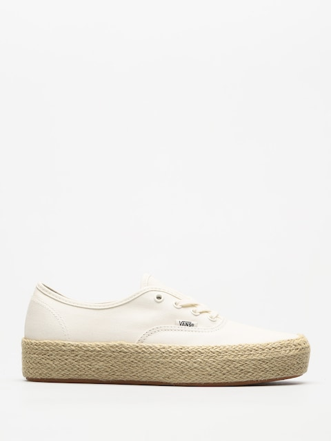 Buty Vans Authentic Platform Esp (marshmallow)