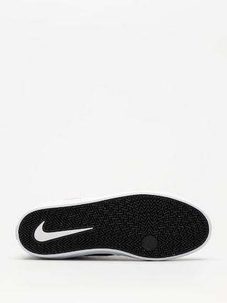 Buty Nike SB Sb Check Solarsoft (ridgerock/ridgerock white fossil)