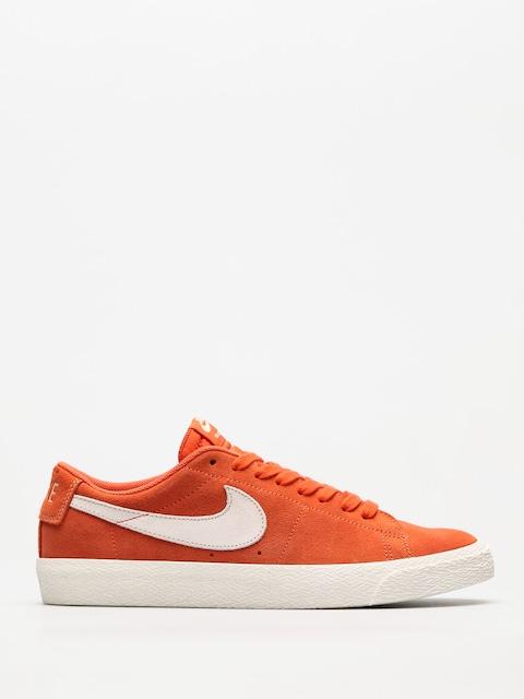 Buty Nike SB Sb Zoom Blazer Low
