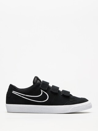 Buty Nike SB Sb Zoom Blazer Ac Xt (black/black)