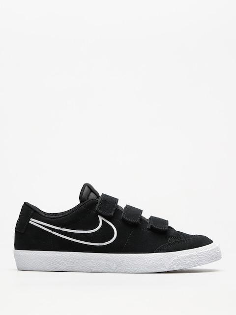 Buty Nike SB Sb Zoom Blazer Ac Xt