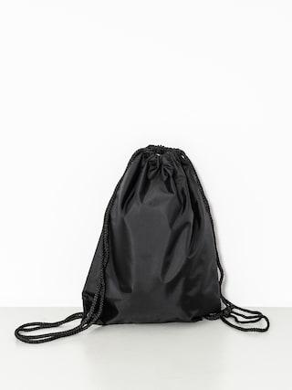 Plecak Vans League Bench Bag (black)