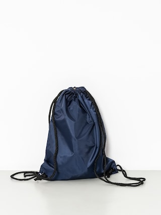 Plecak Vans League Bench Bag (dress/blues/stripe)