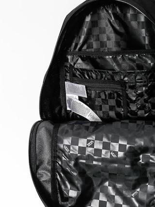 Plecak Vans Snag (black)