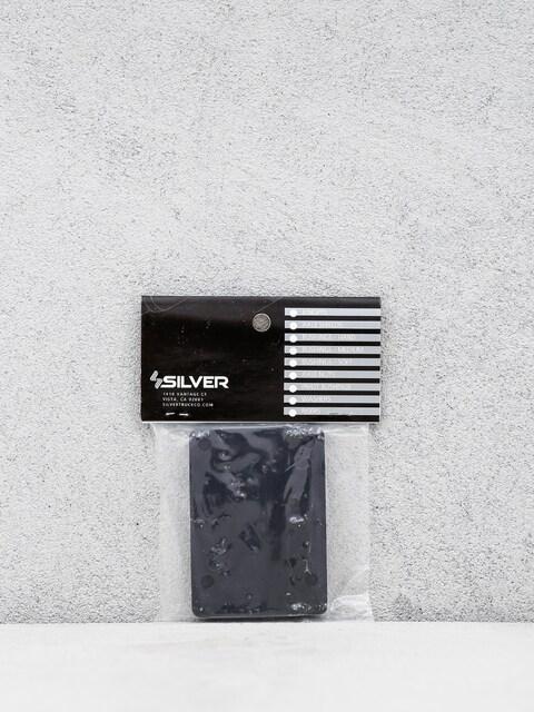 Podkładki Silver Riser Pad Classic