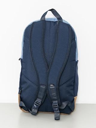Plecak Vans Van Doren III (copen/blue dress/blues)