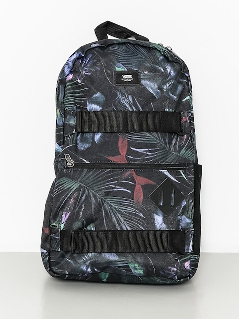 Plecak Vans Authentic III (neo/jungle)