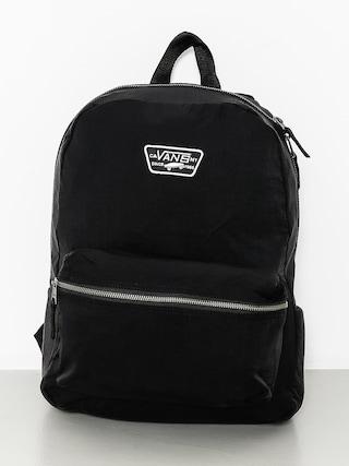 Plecak Vans Expedition Wmn (black)