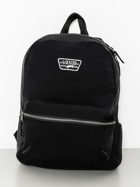 Plecak Vans Expedition Wmn (black)