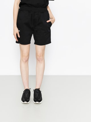Szorty Diamante Wear Jogger (black)